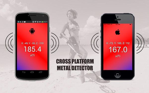 coin-detector-xplatform-600px