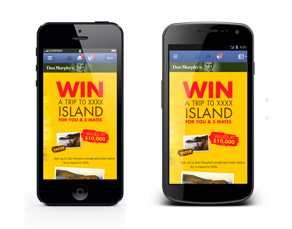 dm_island_competition_mobile