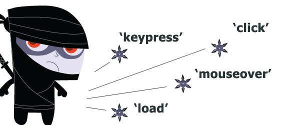25 Techniques for Javascript Performance Optimization