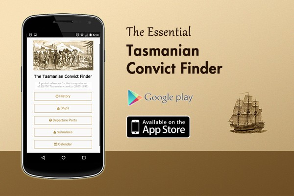 tasmanian-convict-finder